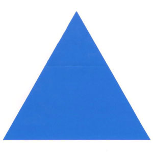 triangle-blue-equilateral